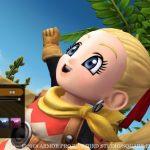 جزییات بستههای الحاقی بازی Dragon Quest Builders 2 منتشر شد