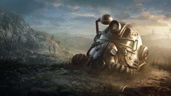 پیت هاینس: Fallout 76 هرگز رها نخواهد شد