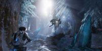 Gears 5 بزرگترین بازی این سری خواهد بود