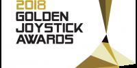 اسامی برندگان Golden Joystick 2018 اعلام شد | Fortnite بازی سال شد