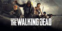 عنوان Overkill's The Walking Dead منتشر شد