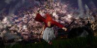 Rurouni Kenshin به لیست کاراکترهای بازی Jump Force اضافه شد