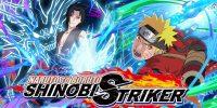 بهروزرسانی جدید بازی Naruto to Boruto Shinobi Striker منتشر شد