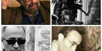 [سینماگیمفا]: تاریخ سینمای ایران – قسمت اول