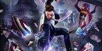 احتمال معرفی نسخهی جدید Saint Row در E3 2019