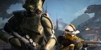 احتمال اضافه شدن شخصیتهای جدید زن در بازی StarWars: Battlefront 2