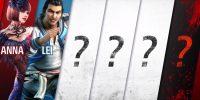 احتملاً ماه آینده از شخصیت جدید بازی Tekken 7  رونمایی خواهد شد