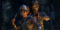 اپیزود سوم فصل پایانی بازی The Walking Dead، یک سورپرایز بزرگ به همراه دارد + تریلر
