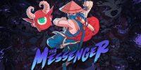 بهروزرسان جدید بازی The Messenger منتشر شد