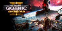 تریلر بازی Battlefleet Gothic: Armada 2 نگاه دقیقتری به گیمپلی این عنوان میاندازد