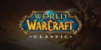 بازی World of Warcraft Classic در تابستان ۲۰۱۹ منتشر میشود