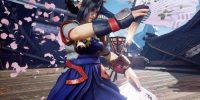 سه بسته الحاقی برای بازی Fighting EX Layer در سال ۲۰۱۹ منتشر خواهد شد