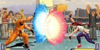 بازی The King of Fighters 2002 برای کنسولها منتشر شد
