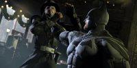 شعبهی مونترال برادران وارنر بار دیگر به Batman بعدی اشاره کردند