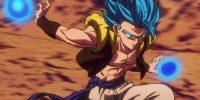 شخصیت جدیدی به بازی Dragon Ball Xenoverse 2 اضافه خواهد شد
