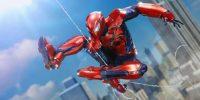 تاریخ عرضهی بسته الحاقی Silver Lining بازی Spider-man مشخص شد
