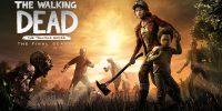 درخشش آخرین میراث تلتیل | نقدها و نمرات بازی The Walking Dead: The Final Season Episode 3