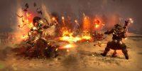 جدیدترین بستهی الحاقی بازی Path of Exile معرفی شد