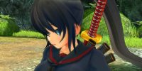 تاریخ عرضهی Senran Kagura Burst Re: Newal مشخص شد