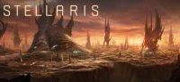 بسته گسترش دهنده بازی Stellaris منتشر شد