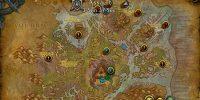 بهروزرسان جدید بازی World of Warcraft