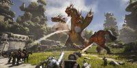 TGA 2018 | بازی جدید سازندگان ARK: Survival به نام Atlas معرفی شد