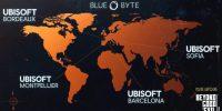 استودیو Ubisoft Blue Byte به جمع سازندگان بازی Beyond Good and Evil 2 اضافه شد