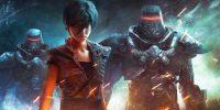 یوبیسافت سال گذشته مدعی بود بازی Beyond Good & Evil 2 به صورت آفلاین قابل بازی است