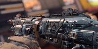 پوستهی جدیدی به بازی Call of Duty: Black Ops 4 اضافه شد