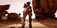 شایعه: اطلاعاتی از بخش داستانی بازی Borderlands 3 فاش شد