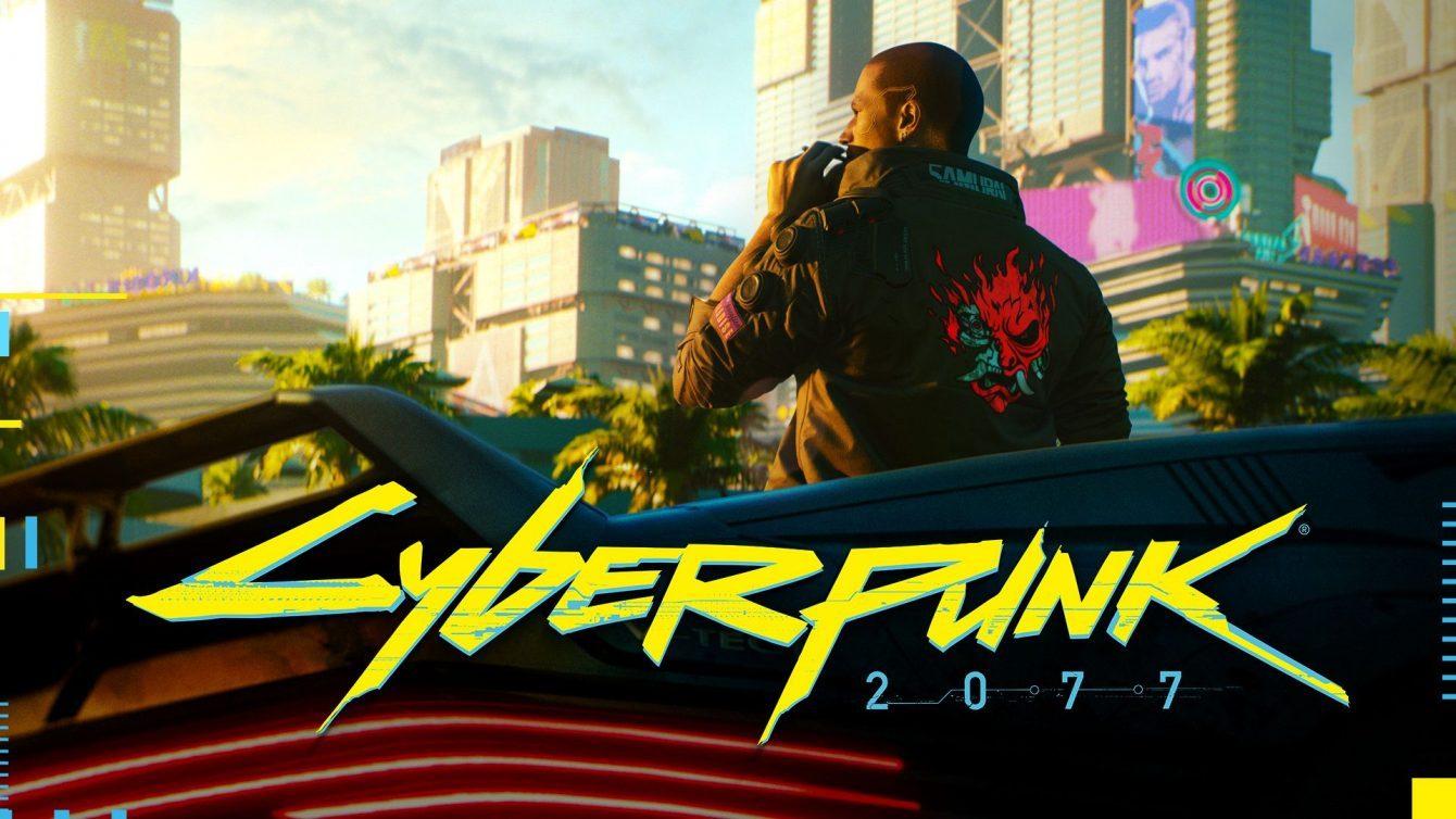 Cyberpunk 2077 در هنگام انتشار از مادها پشتیبانی نخواهد کرد
