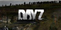 بازی Dayz برای مدتی به صورت رایگان در اختیار بازیبازان قرار گرفت