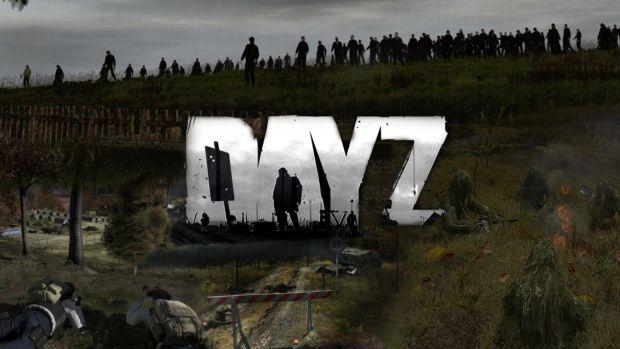 ابرازنگرانی طرفداران در رابطه با عدم شباهت نسخهی نهایی DayZ با ماد اولیه آن