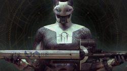 [تصویر:  Destiny-2-Black-Armory_01-768x429-250x140.jpg]