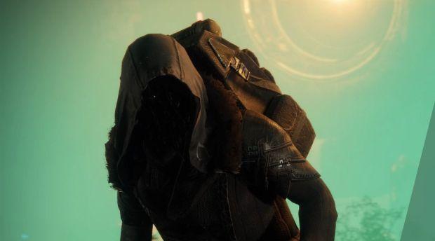 احتمالا بازی Destiny 3 در سال ۲۰۲۰ منتشر خواهد شد