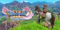 مقایسه کنسولی بازی Dragon Quest 11 S