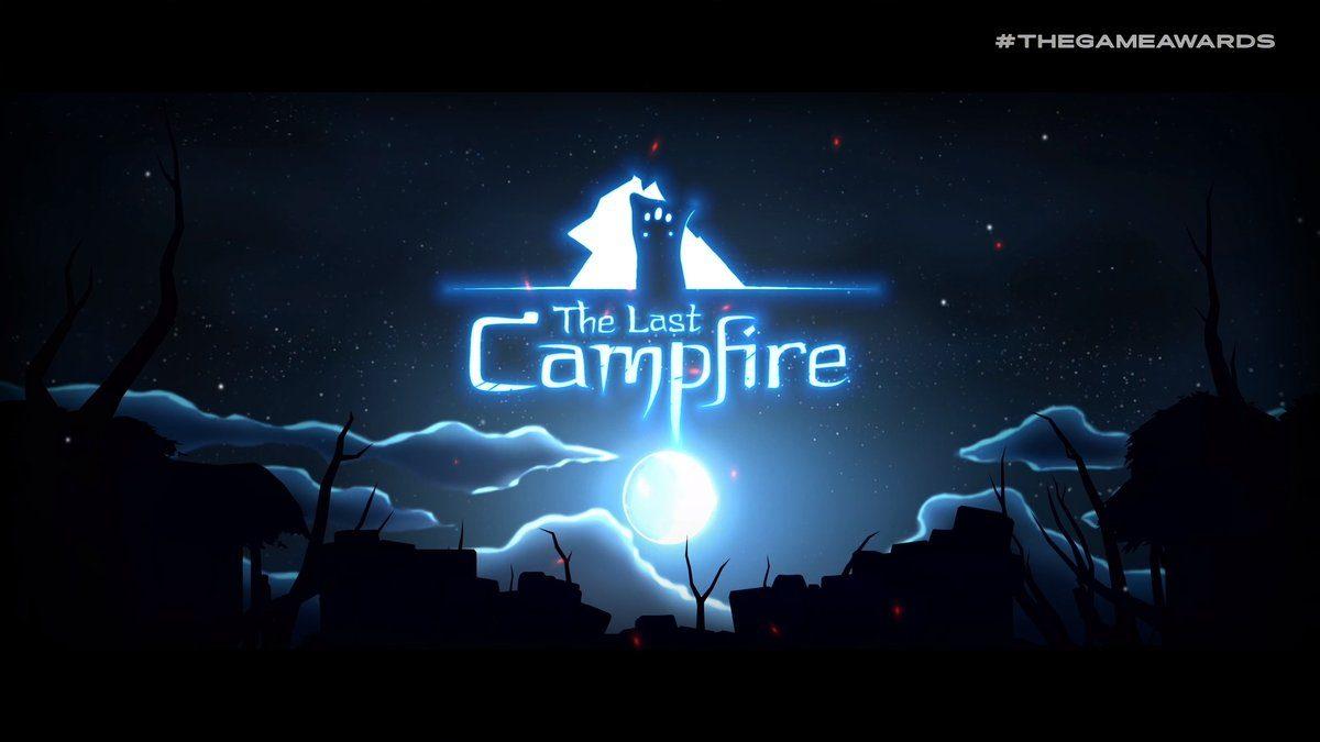 TGA 2018 | بازی The Last Campfire معرفی شد