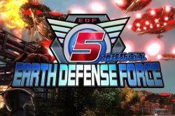 [تصویر:  Earth-Defense-Force-5-REVIEW-Buggy-in-a-...50x166.jpg]