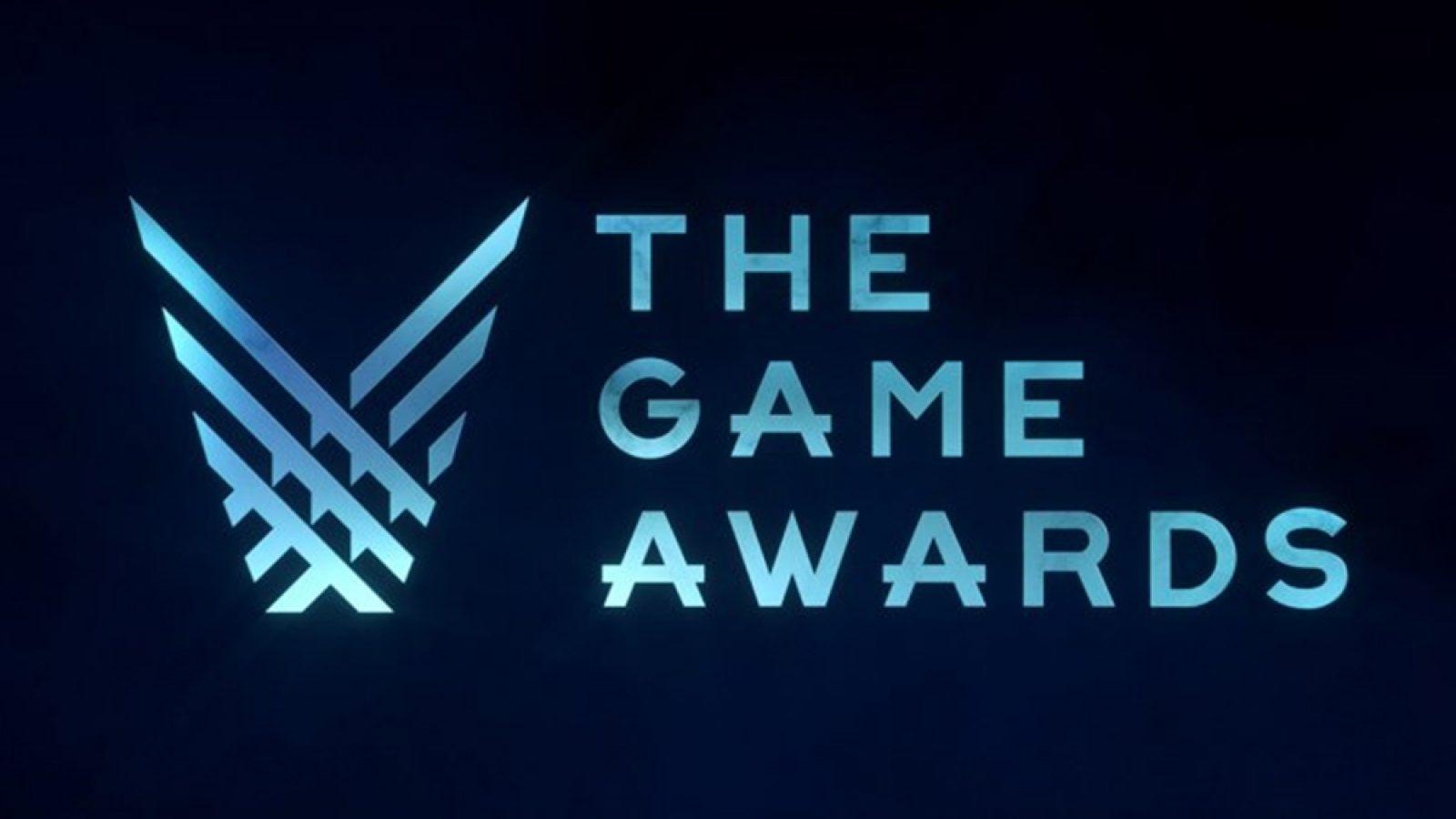 دانلود مراسم The Game Awards 2018 | بهروزرسانی: ویرایش جدید زیرنویس فارسی