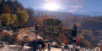 کشف یک اتاق ممنوعه در بازی Fallout 76