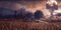 ویدئویی از یک نسخهی معرفی نشده از سری Far Cry منتشر شد