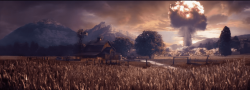 [تصویر:  Far-Cry-Teaser-ds1-1340x1340-250x90.png]