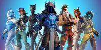 TGA 2018 | قابلیت جدید The Block برای بازی Fortnite معرفی شد