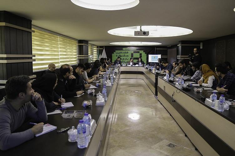 جوایز جشنواره بازیهای ویدیویی ایران از ۴۵ میلیون به ۳۶۰ میلیون تومان رسید