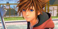 پرطرفدارترین بازیهای ژاپنی از دید فامیتسو | دیزنی، یکهتاز ژاپن