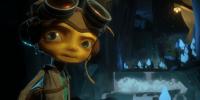 TGA 2018 | ویدئوی جدید از بازی Psychonauts 2 منتشر شد