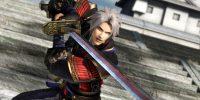تاریخ انتشار بازی Samurai Warriors 4 DX مشخص شد
