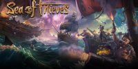 Sea of Thieves یک سیستم بهبود یافتهی ماموریت را برای بخش PvE دریافت خواهد کرد