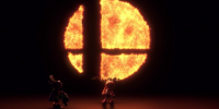 ماساهیرو ساکورای دلیل ساخت لوگوی بازی Super Smash Bros. Ultimate را توضیح داد