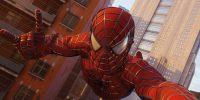 لباس مرد عنکبوتی از فیلمهای سم ریمی به بازی Spider-Man اضافه شد